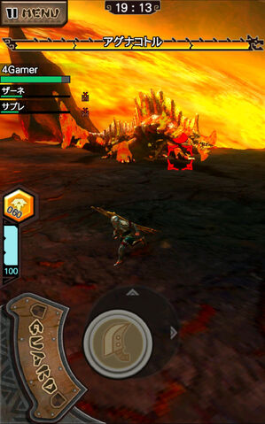 File:MHXR-Agnaktor Screenshot 007.jpg