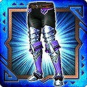 File:MHXR-Frozen Barioth Armor Icon 005.jpg
