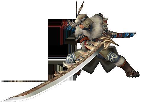 File:2ndGen-Long Sword Equipment Render 002.png