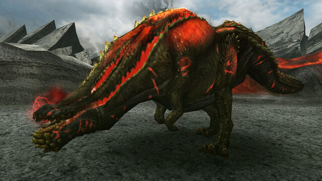 File:FrontierGen-Deviljho Screenshot 006.jpg
