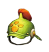 File:MH4-Palico Armor Head Render 001.png