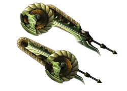File:MH4-Switch Axe Render 044.png