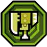 File:MH4U-Award Icon 101.png