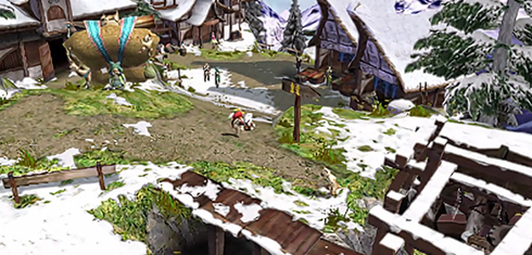 File:MHGen-Pokke Village Screenshot 001.png