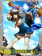 MHBGHQ-Hunter Card Hammer 001