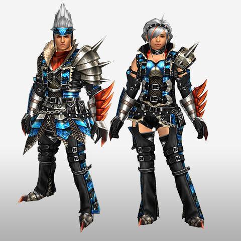 File:FrontierGen-Anaki Armor (Both) (Front) Render.jpg