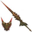 FrontierGen-Lance 009 Low Quality Render 001