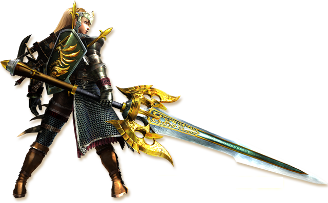 File:MH4-Long Sword Equipment Render 002.png