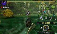 MHGen-Royal Ludroth Screenshot 008