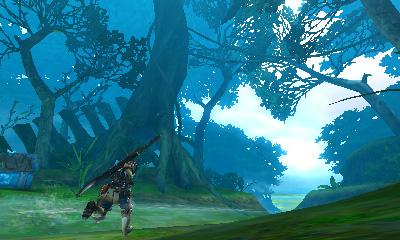 File:Primeval Forest Screenshot 001.jpg