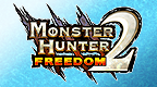 File:Monster Hunter Freedom 2.PNG