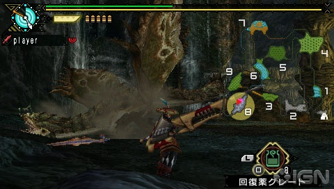File:Rathian falls down.jpg