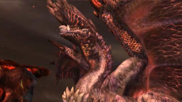 File:MH3 AlatreonIntro3.png