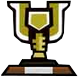 File:MH4U-Award Icon 036.png