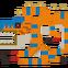 MHFU-Tigrex Icon