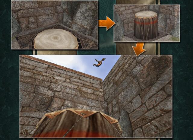 File:FrontierGen-Interceptor's Base Screenshot 004.jpg