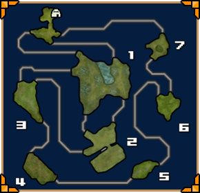 File:MHO-Kumbel Wetlands Map.png