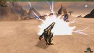 FrontierGen-Gasurabazura Screenshot 031
