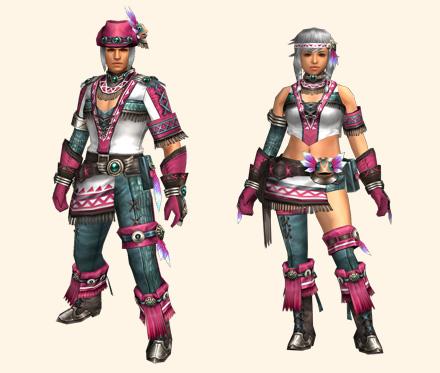 File:FrontierGen-Karaisu Armor (Blademaster) (Both) Render 1.jpg