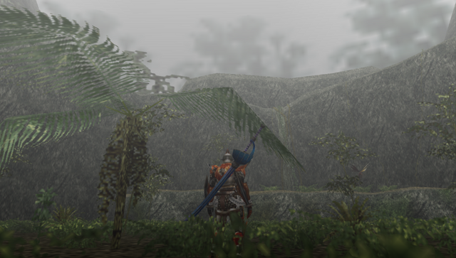 File:MHFU-Old Jungle Screenshot 027.png