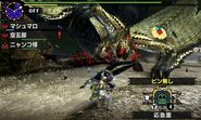 MHGen-Shagaru Magala Screenshot 009