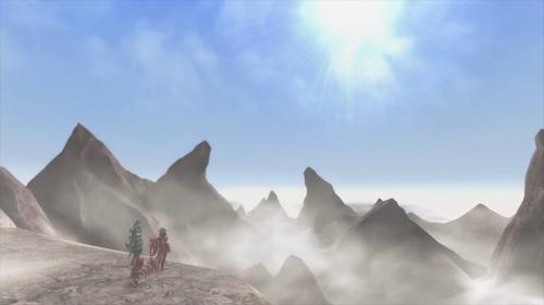 File:FrontierGen-White Lake Screenshot 001.jpg