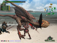 FrontierGen-Yian Kut-Ku Screenshot 006