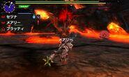 MHGen-Alatreon Screenshot 005