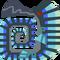 MH10th-Glacial_Agnaktor_Icon.png