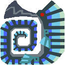 File:MH10th-Glacial Agnaktor Icon.png