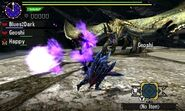 MHGen-Shagaru Magala Screenshot 012