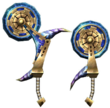 FrontierGen-Dual Blades 039 Render 001