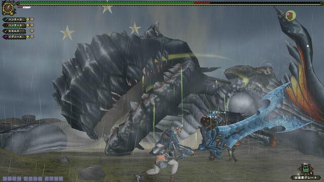 File:FrontierGen-Poborubarumu Screenshot 017.jpg