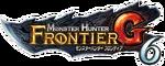 Logo-MHF-G6