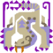 MH10th-Barioth_Icon.png