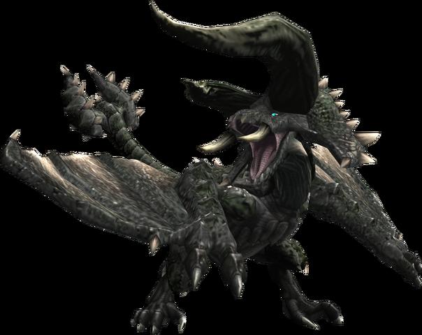 File:FrontierGen-HC Black Diablos Render 001.png