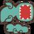 MH3U-Giggi Icon.png