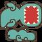 MH3U-Giggi Icon
