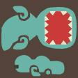File:MH3U-Giggi Icon.png