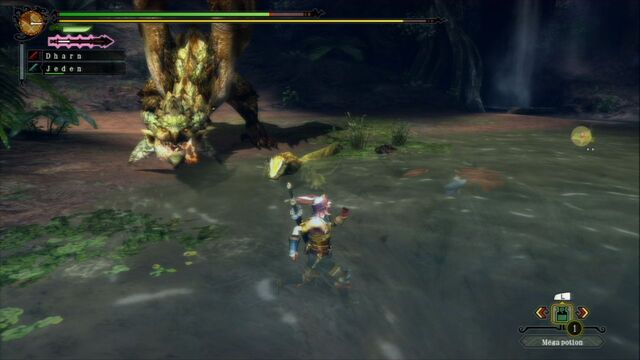 File:MH3U-Rathian Screenshot 015.jpg