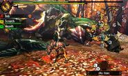 MH4U-Seltas and Seltas Queen Screenshot 007