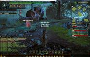 MHO-Yian Garuga Screenshot 004