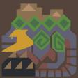File:MH3U-Duramboros Icon.png