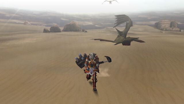 File:FrontierGen-Cephadrome Screenshot 007.jpg