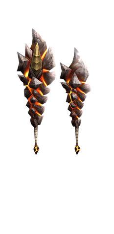 File:FrontierGen-Dual Blades 093 Render 001.jpg
