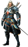 MH4-Ace Commander Render 001