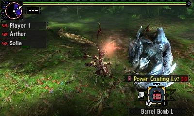 File:MHGen-Nargacuga Screenshot 032.jpg