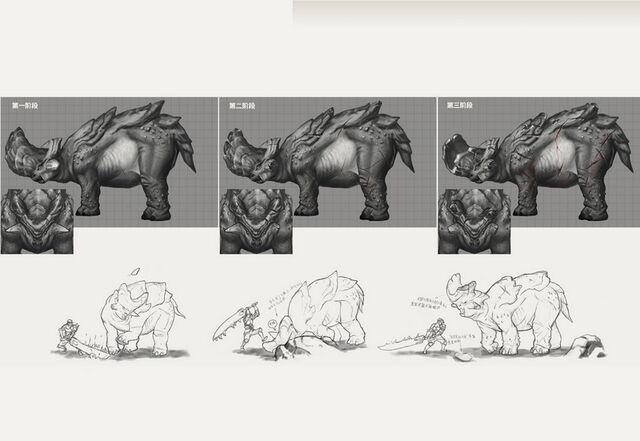 File:MHOL-草食竜王 Concept Artwork 002.jpg