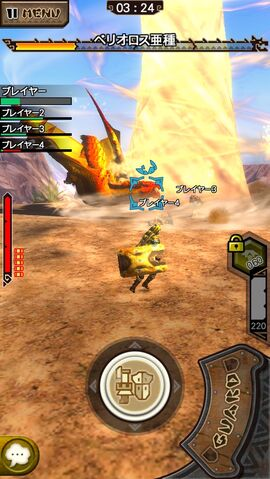 File:MHXR-Sand Barioth Screenshot 002.jpg