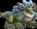 Dragonian-Beast-2B